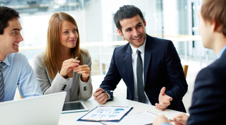 Ten Things to Know about an LLC